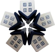 houses-1569052