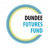 Dundee-Futures-Fund-LOGO-final-003-300x291 (1)
