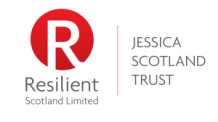 Resilient_Jessica Logo Final.indd